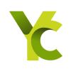 yc_estudiocreativo