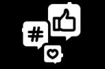 redes-sociales-yc